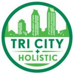 Tri City Holistic: