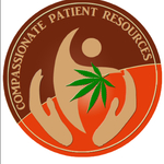 Compassionate Patient Resources - CPR