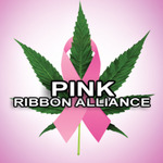 Pink Ribbon Alliance