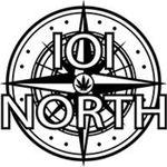 101 NORTH