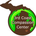 3rd Coast Compassion Center