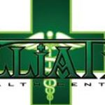 Palliative Health Center PHCMEDS