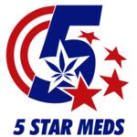 5StarMeds