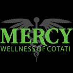 Mercy Wellness of Cotati