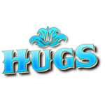 Hugs Alternative Care