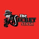 The Secret Stash