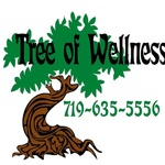 Tree of Wellness