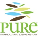 Square_pure_logo_280