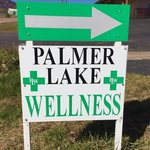 Palmer Lake Wellness Center - Medical