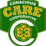 Conscious Care Cooperative of Lake City