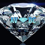 Antelope Valley Diamond Collective