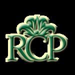 RCP -- Sacramento