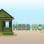 THE HERB HOUSE--10AM-10PM EVERYDAY!!