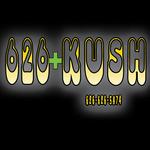 626-KUSH/TRY BEFORE YOU BUY