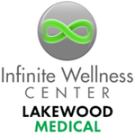 INFINITE WELLNESS CENTER LAKEWOOD