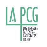 Los Angeles Patients & Caregivers Group LAPCG