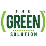 The Green Solution-North