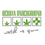 Herban Underground - Recreational