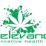 Relevance. *4Grams For $55 Donation!*