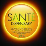 Square_1505938338-sante-glow_logo