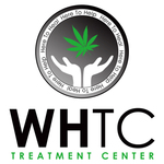 WHTC - Pre ICO