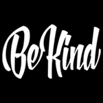 Bekind Okanagan Growers & Compassion Club