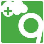 Cloud 9 Collaborative/ CLOUD9LA