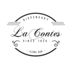 LaContes Clone Bar + Dispensary Medical