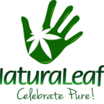 NaturaLeaf