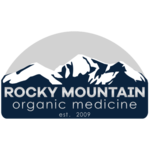 Rocky Mountain Organic Medicine - Medical Only