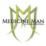 Medicine Man Denver - Medical 21+