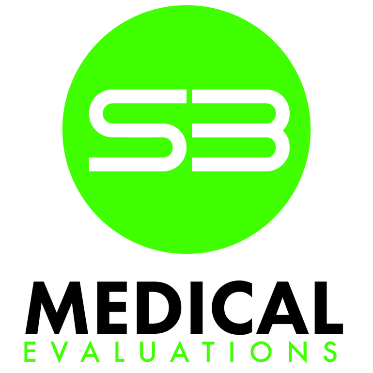 Sb Medical Evaluation - Victorville Marijuana Doctor In Ca | Weedmaps