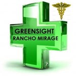 Square_greensight_2013-9-24_j