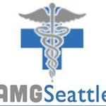 Square_alternativemedicalgrouplogo
