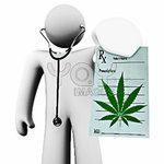 Medical Marijuana Doctor Inglewood
