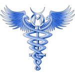 Square_mercurymedical1