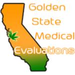 Golden State Medical Evaluation