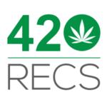 420Recs.com- Pomona (100% Online)
