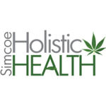 Simcoe Holistic Health Ltd.