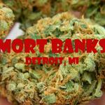 MortBanks_313