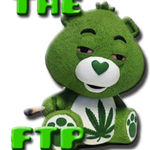 The FTP
