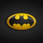 Joking Bat