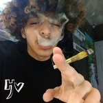 Curly420