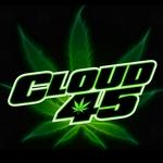 Cloud 45
