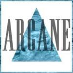 Arcane93