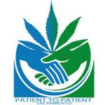 Modesto Cannabis