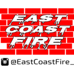 EastCoastFire