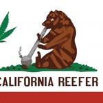 Ok2cannabis