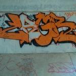 Lagero242
