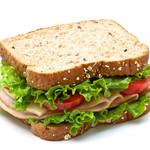 Based_sandwich710